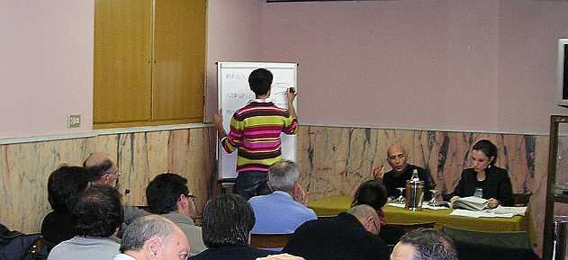 assemblea-aperta-per-bilancio1.jpg