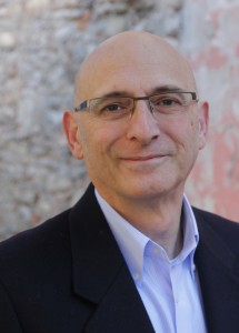 Giorgio Canepa